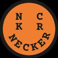 Стильные чехлы Necker для смартфонов iPhone
