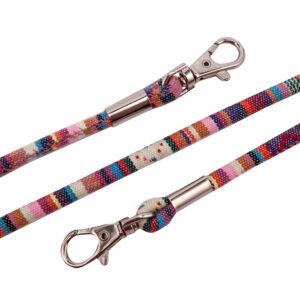 Ethno Ropes